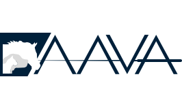 AAVA | American Academy of Veterinary Acupuncture
