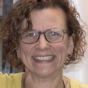 Carol-Gifford