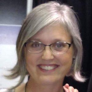 Dr.-Jennifer-Kareklas