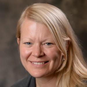 Dr.-Lori-Bidwell