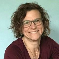 Dr.-Carol-Gifford-2019-resized-3